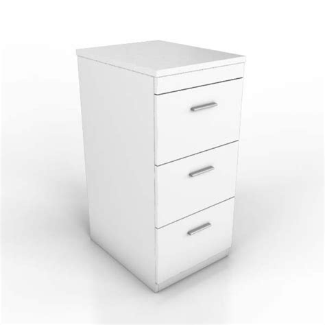 three drawer vertical file cabinet three drawer file cabinet 3 drawer vertical file cabinet