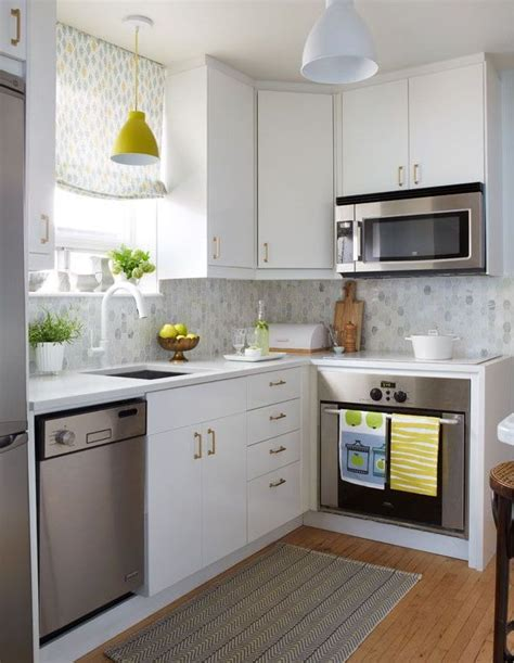 small kitchen ideas design design tips and ideas for modern small kitchen home interior design