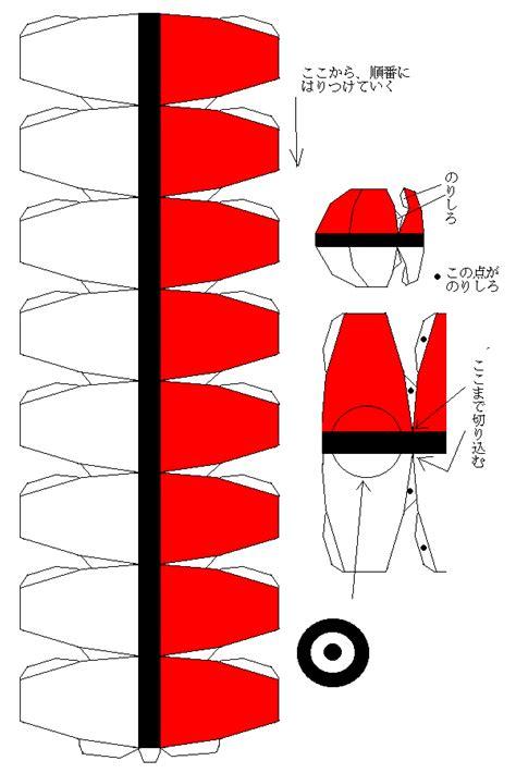 how to make an origami pokeball how to make a origami pokeball that opens how to make