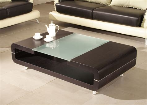 designer table modern furniture 2013 modern coffee table design ideas