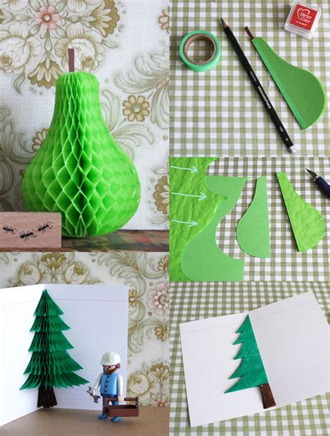 honeycomb craft paper crafts decorate with honeycomb paper pads intro