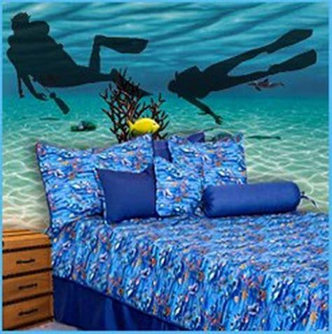 underwater themed bedroom pin underwater bedroom ideas pictures on