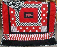 razorback crib bedding baby room on crib bedding baby bedding and