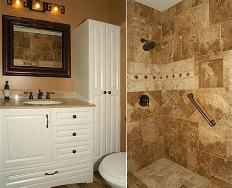 pictures of remodeled small bathrooms bathroom remodeling ideas sc