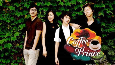 coffee prince coffee prince 커피프린스 episodes free on dramafever