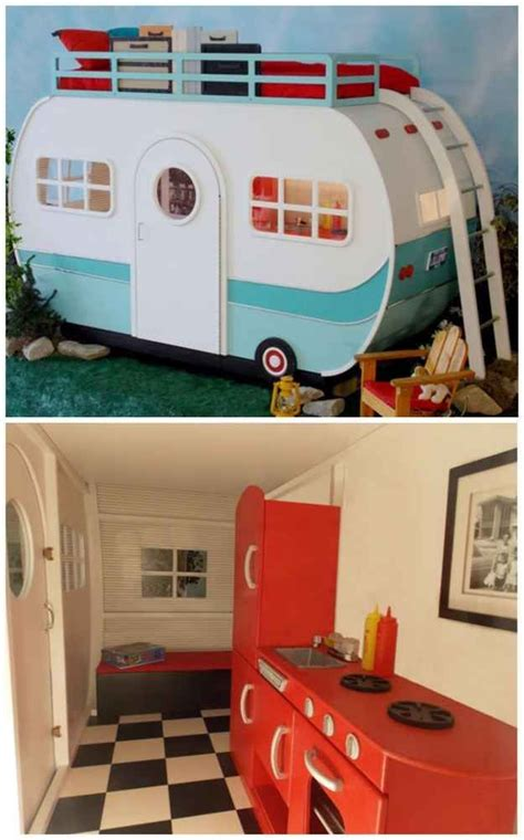 bunk beds for boy and 25 best ideas about cool beds on kid