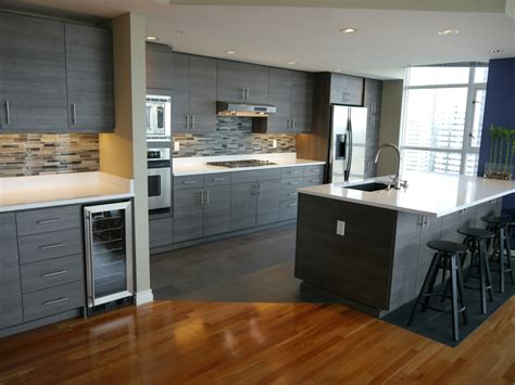 Cabinet Refacing by Cabinet Refacing Seattle Cabinets Matttroy