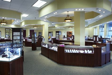 jewelry stores ready to go solution 171 nk newlook