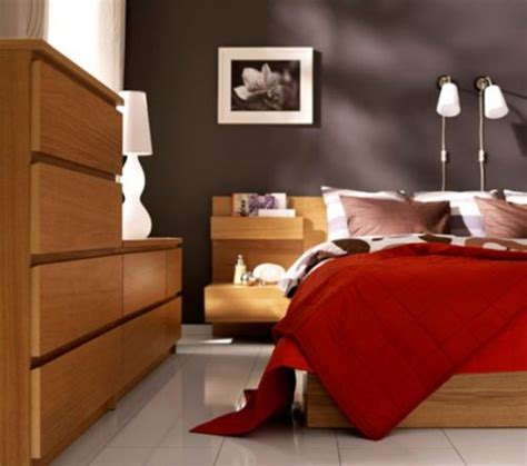 design a bedroom ikea bedroom design ideas and inspiration from the ikea catalogs