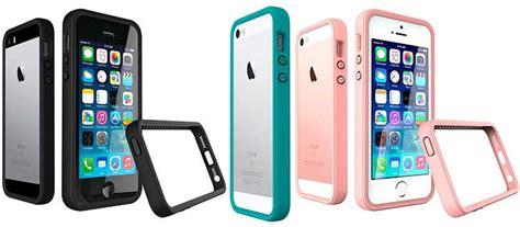 fundas para iphone 5s originales las 10 mejores fundas para iphone se 5 y 5s iphonea2