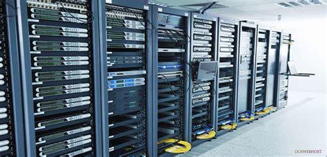 hosting a siyabangena thina it outsourcing 187 server hosting