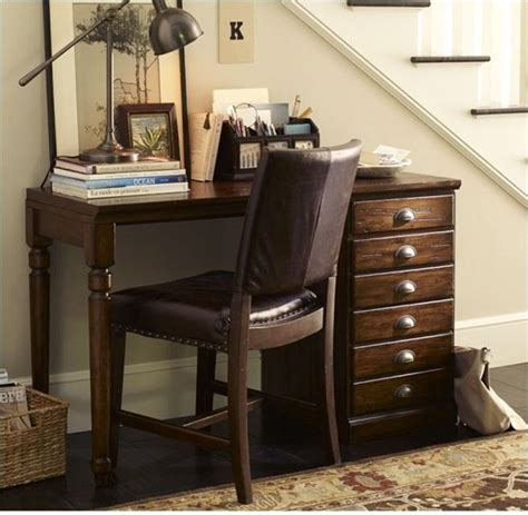 small space desk small space solutions home offices centsational