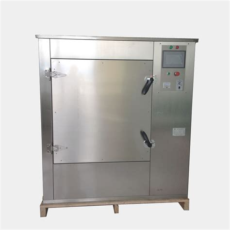 microwave heating 12kw commercial microwave oven commercial microwave