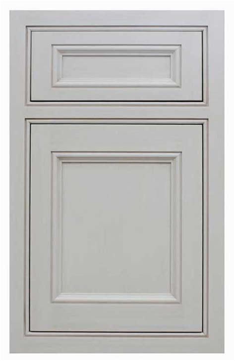 beaded cabinet doors white beaded cabinet doors mf cabinets