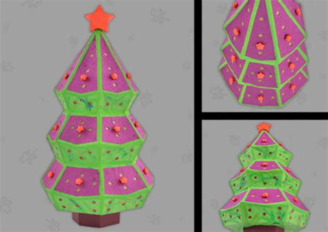 bastelanleitung weihnachtsbaum bastelanleitung weihnachtsbaum 28 images