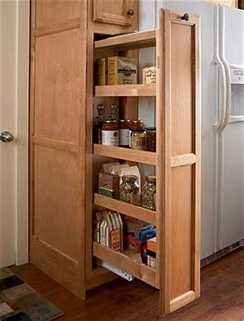kitchen pantry woodworking plans diy kitchen pantry plans wooden pdf wood tools