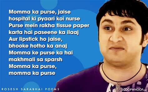 sarabhai vs sarabhai scrabble every sarabhai vs sarabhai fan will relate to these 10 things