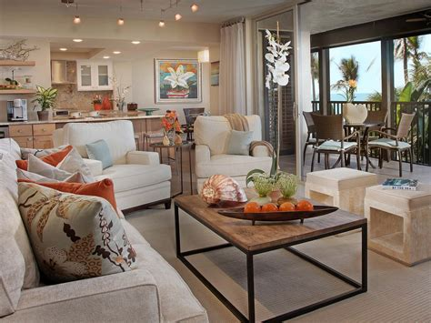 Home Interiors Colors coastal keep visualizing style