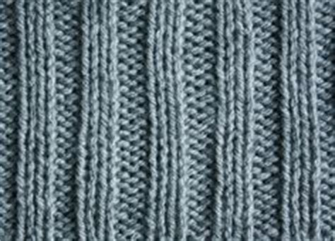 knitting 2x2 rib knitting stitches swatches on stitch patterns