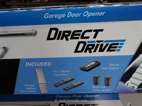 costco chamberlain garage door opener garage door opener costco 28 images costco chamberlain