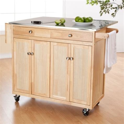 island kitchen carts unique kitchen carts islands home design and decor reviews