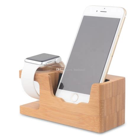 stands for desk 2017 phone stands for desk smartphone stand new bamboo