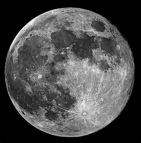 planeta mas lejano a la luna firmamento austral observaci 243 n de la luna