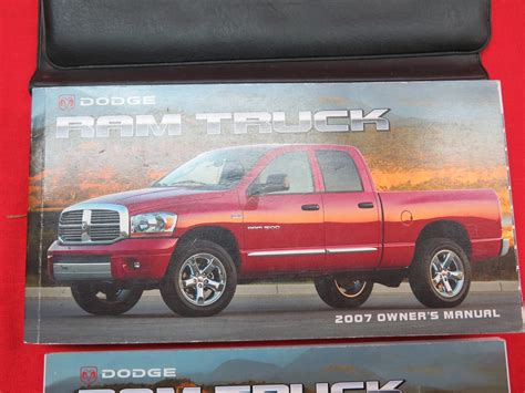 car owners manuals free downloads 1993 dodge ram 50 parking system service manual free auto repair manuals 2007 dodge ram 1500 spare parts catalogs service