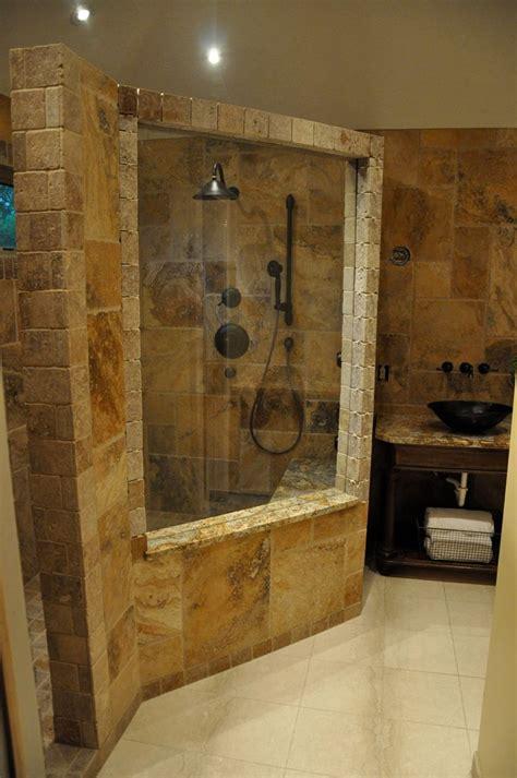 bathroom glass shower ideas bathroom remodel ideas in nature ideas amaza design