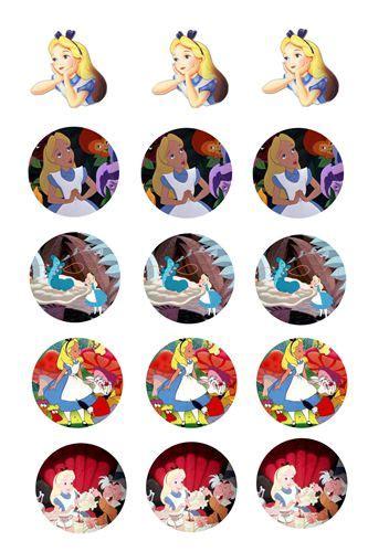jewelry classes jacksonville fl 85 best images about bottle cap image on