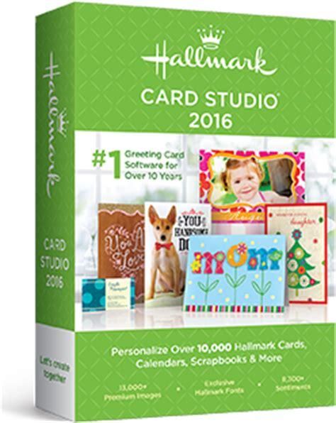 hallmark card software hallmark software greeting card software card