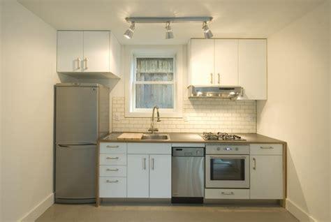 compact kitchen designs for small kitchen compact kitchen modern kitchen portland by ivon