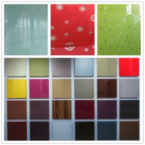 kitchen cabinet doors with glass panels china frosted glass kitchen cabinet door plastic panels