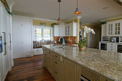 big kitchen islands custom kitchen cabinetry big and beautiful also