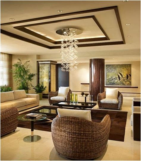 living room ceiling l false ceiling designs for l shaped living room