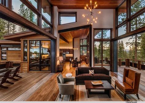 interior design mountain homes modern rustic homes designs homes floor plans