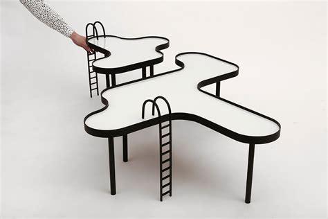 swimming pool table swimming pool table par est 250 dio esprit design