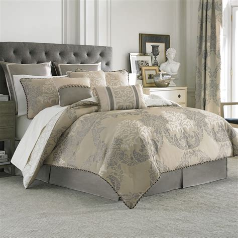 california comforter sets california king bed comforter sets bringing refinement in