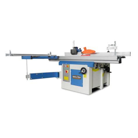 woodworking multifunction machine baileigh multifunction woodworking machine