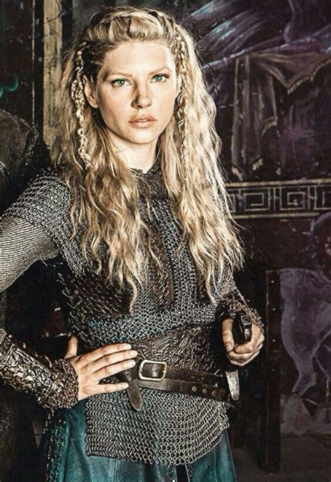 lagertha hairstyles lagertha braided hairstyle viking celtic medieval