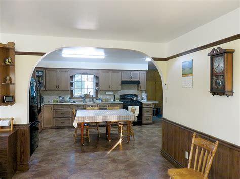 used furniture stores kitchener waterloo used furniture stores kitchener waterloo home design