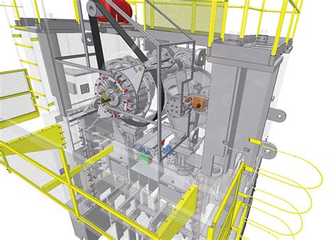 free cad program cad software 2d and 3d computer aided design autodesk