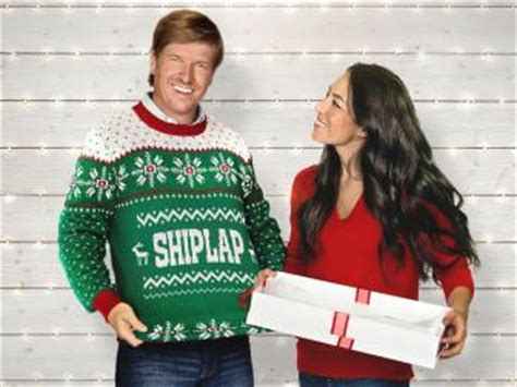 chip and joanna shiplap hgtv s fixer with chip and joanna gaines hgtv