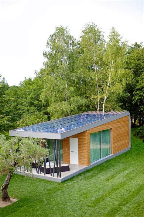 house plans green eco friendly home green zero house modern home design decor ideas