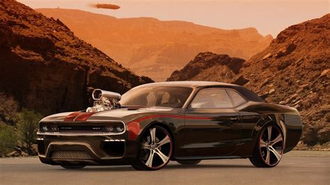 Free Car Wallpaper For Desktop by 49 Speedy Car Wallpapers For Free Desktop