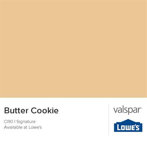behr paint color butter cookie butter cookie from valspar porch
