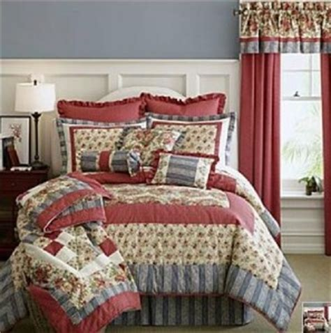 discontinued jcpenney comforter sets jcpenney bedspreads lookup beforebuying