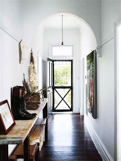 country homes and interiors moss vale 17 best images about h a l l w a y s e n t r a n c e s on entry ways entrance and