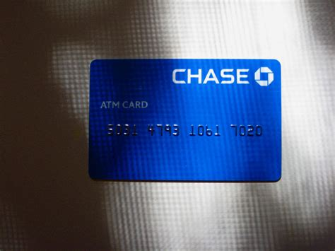 how to make atm card atm card work as debit card yahoo answers