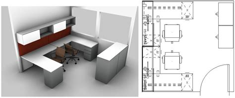 Furniture Arrangement Software small spaces design the perfect small office layout for